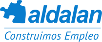 ALDALAN Logo